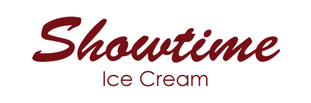 Showtime Ice Cream